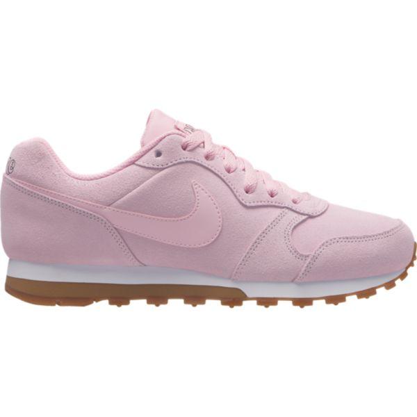 nike sneakers dames md runner 2