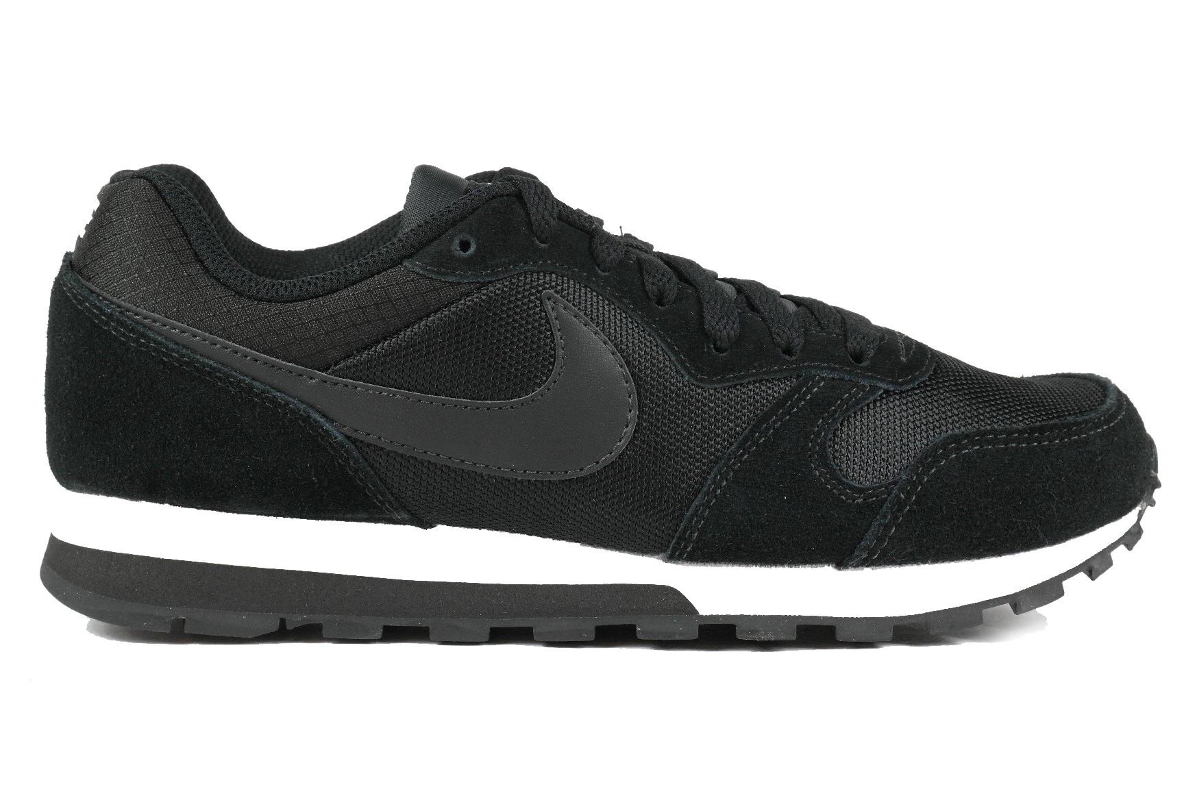 e5226c4b7a2 Nike MD Runner online kopen op Herqua.nl