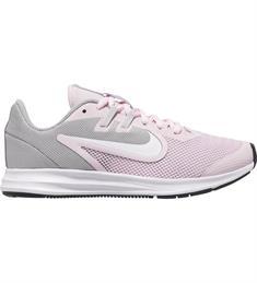 Nike meisjes hardloopschoenen roze