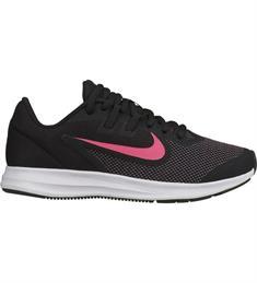 Nike meisjes hardloopschoenen zwart