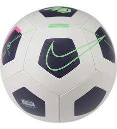 Nike Mercurial Fade bal wit