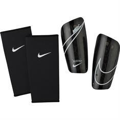 Nike Mercurial Scheen scheenbeschermers zwart