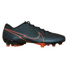 Nike MERCURIAL VAPOR 13 ACADEM.BLAC voetbalschoenen zwart