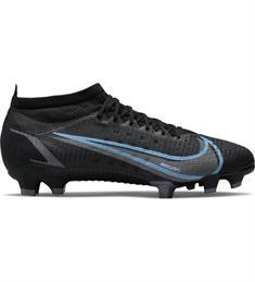 Nike Mercurial Vapor 14 Pro voetbalschoenen zwart