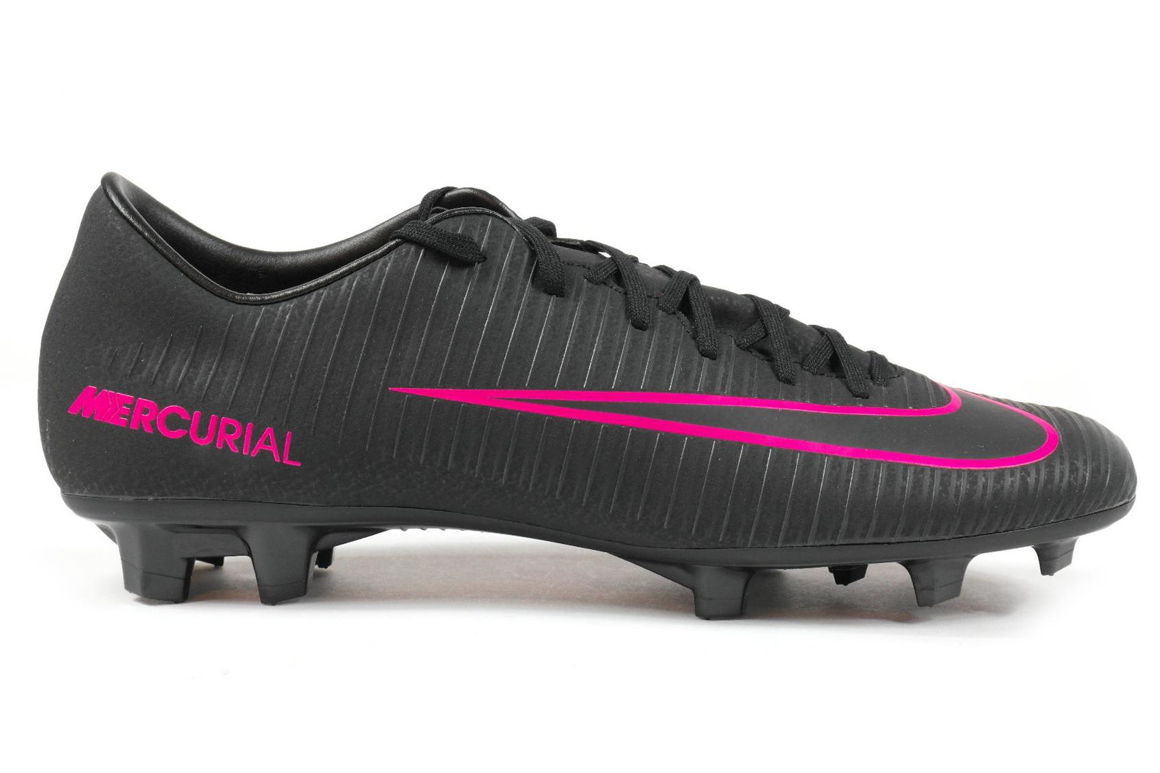 Nike Mercurial Victory Vi Voetbalschoenen