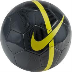 Nike Mercury Fade 5 bal zwart