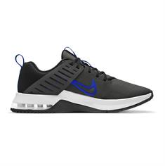 Nike NIKE AIR MAX ALPHA TR 3 MEN'S.NEWS heren fitness schoen blauw