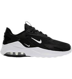 Nike NIKE AIR MAX BOLT WOMENS SHOE dames sneakers zwart