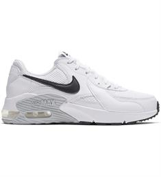 Nike NIKE AIR MAX EXCEE WOMENS SHOE dames sneakers wit