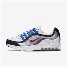 Nike NIKE AIR MAX VG-R MEN'S SHOE heren sneakers wit