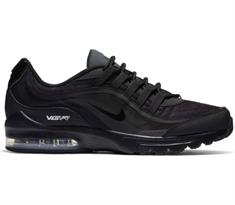 Nike NIKE AIR MAX VG-R MEN'S SHOE heren sneakers zwart