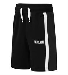 Nike Nike Air Short Jr jongens sportshort zwart