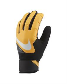 Nike NIKE JR. GOALKEEPER MATCH BIG KIDS keeperhandschoenen oranje