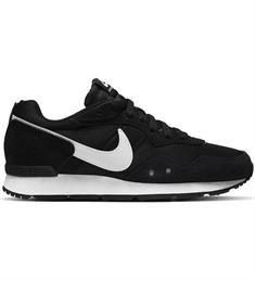 Nike NIKE VENTURE RUNNER WOMEN'S SHOE dames sneakers zwart