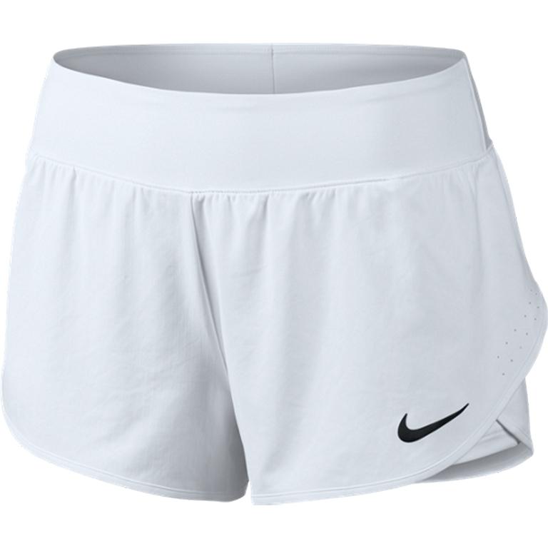 Sport Korte Broek Dames.Online Dames Tenniskleding Kopen Op Www Herqua Nl