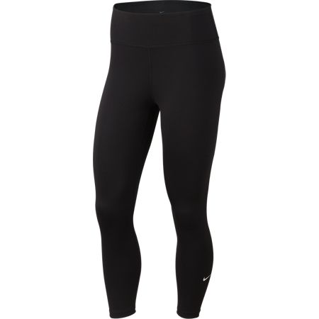 Nike ONE WOMENS CROPPED TIGHT dames tight