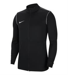 Nike Park 20 Training Jacket junior voetbaltrui zwart