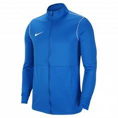 Nike Park 20 Training Jacket sr. voetbalsweater kobalt