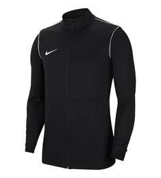 Nike Park 20 Training Jacket sr. voetbalsweater zwart