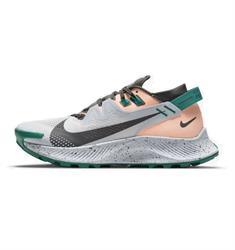 Nike Pegasus Trail 2 dames trail schoenen grijs