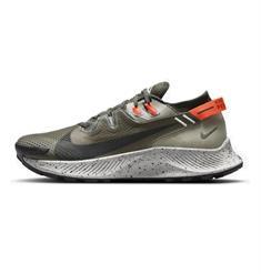 Nike Pegasus Trail 2 heren trail schoenen donkergroen