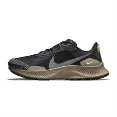 Nike Pegasus Trail heren trail schoenen zwart
