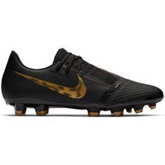 Nike Phantom Venom FG voetbalschoenen zwart