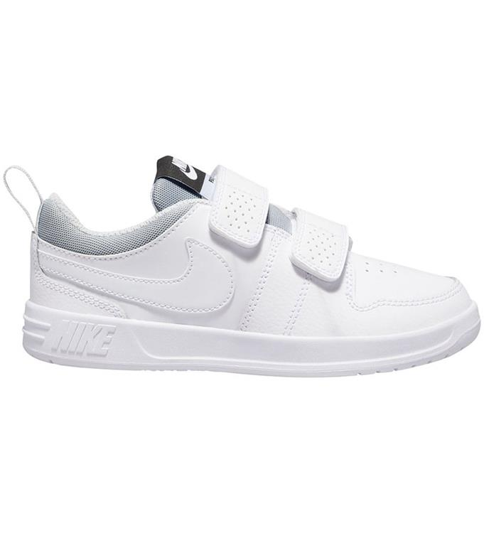 Nike Pico 5 junior schoenen