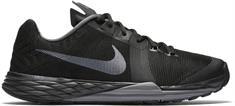 Nike Prime Iron Df heren fitness schoen zwart