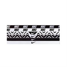 Nike Printed Hairbands 6 Pack haarbandjes diversen
