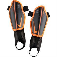 Nike Protegga Flex Shin G scheenbeschermers zwart