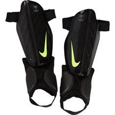 Nike Protegga flex Shin scheenbeschermers zwart