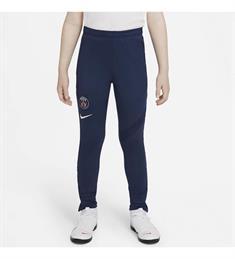 Nike PSG Academy Pro junior voetbalbroek marine