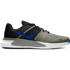 Nike RENEW FUSION MEN'S TRAINI.TWI heren fitness schoen blauw