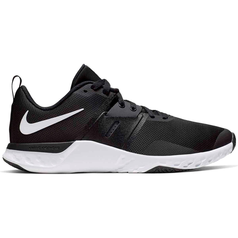 Fitness schoenen Sneaker Top Shop