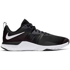 Nike Renew Retaliation TR heren fitness schoen zwart