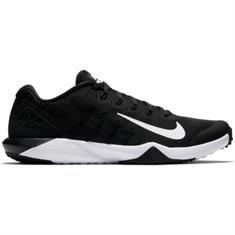 Nike Retaliation TR 2 heren fitness schoen zwart