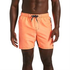 Nike Rift Vital Short heren beach short oranje