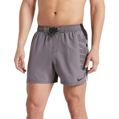Nike Rift Vital Short heren beach short zwart