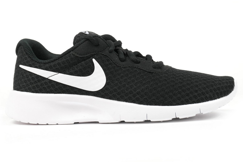 Junior schoenen Nike Roshe One
