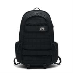 Nike SB Rpm Backpack rugzak zwart
