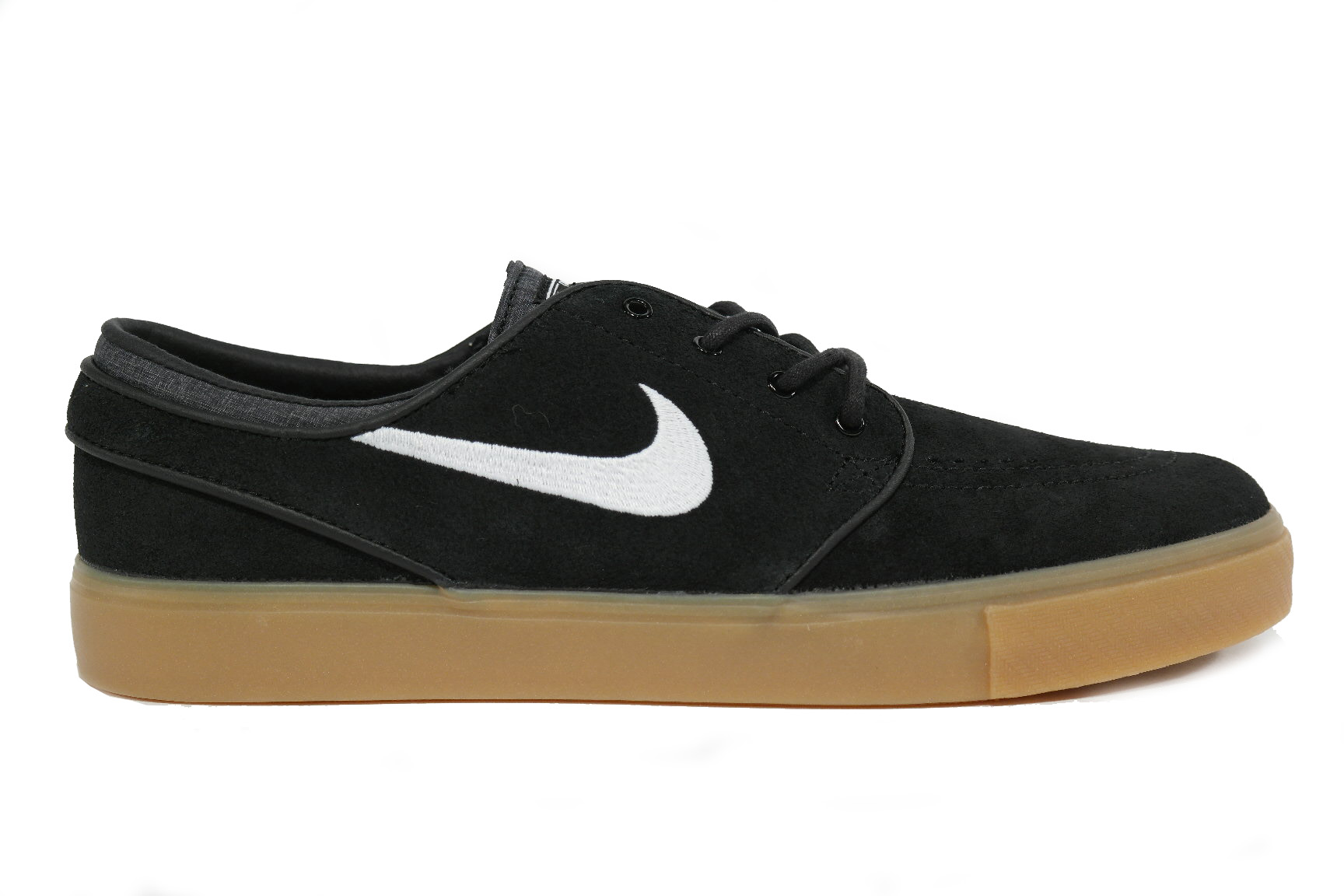 new concept 7eac1 06a5c nike-sb-zoom-stefan-janoski-heren-sneakers-zwart 1500x1500 17247.png