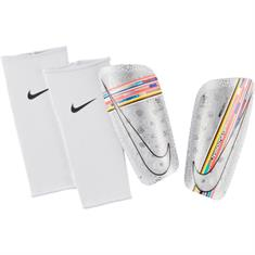 Nike SP2178.100 CR7 Merc Lite scheenbeschermers diversen