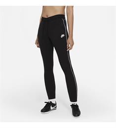Nike Sportswear dames jogging broek zwart