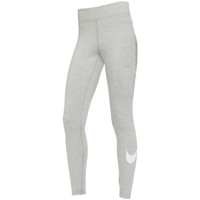 Nike Sportswear Essential dames tight