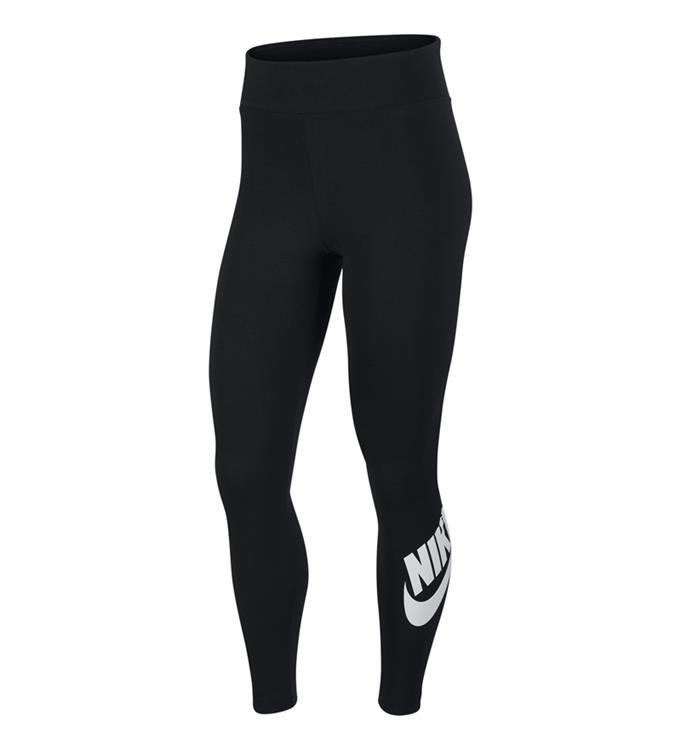 Nike Sportswear Legging dames tight