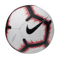 Nike Strike bal wit