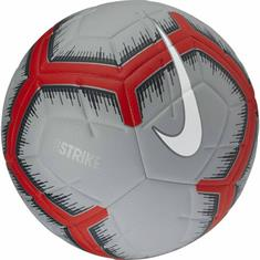 Nike Strike bal wit