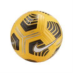 Nike Strike Laser Orange bal oranje