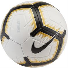 Nike STRK bal wit